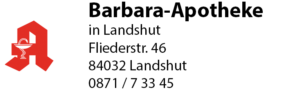 Barbara Apotheke2